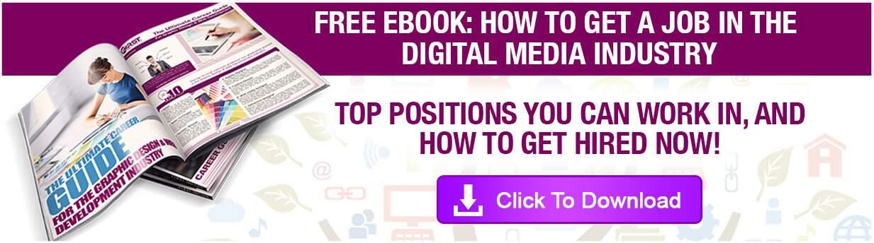 SOCIAL MEDIA DO'S & DON'TS: 10 TIPS ON SOCIAL MEDIA PROFESSIONALISM